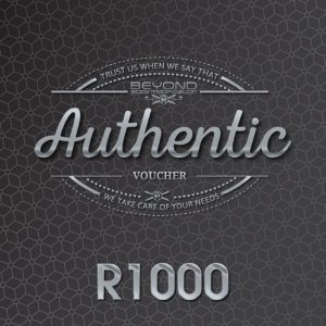 Beyond-The-Pain-R1000-Voucher-QR-code-product-img-950x950px