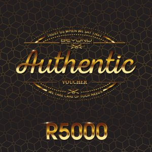 Beyond-The-Pain-R5000-Voucher-product-image