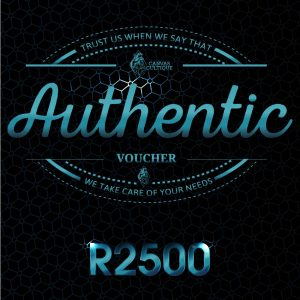 Canvas-Cultique-Tattoo-R2500-Voucher-product-imgs-950x950px