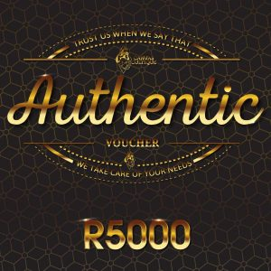 Canvas-Cultique-Tattoo-R5000-Voucher-product-imgs-950x950px