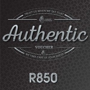 Canvas-Cultique-Tattoo-R850-Voucher-product-imgs-950x950px