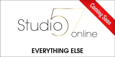 Studio57online-The-3-company-categories-800x400px