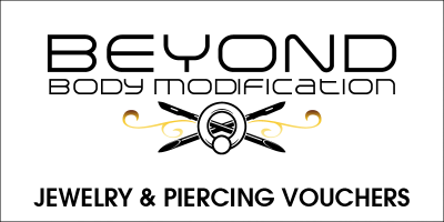 Beyond Body Modification