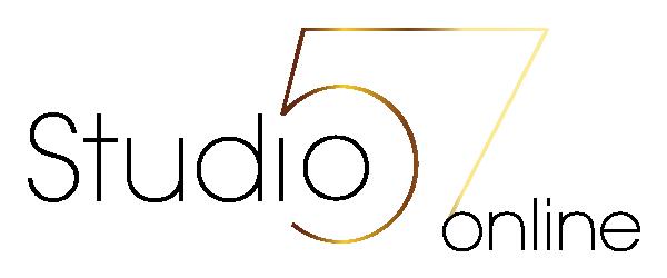 Studio57online-logo-600x250